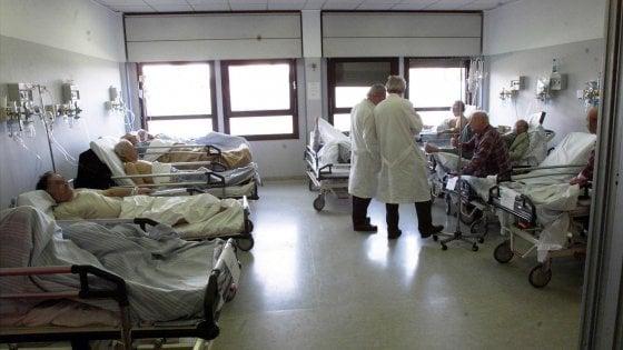 Sicilia, i commissari di Asp e ospedali diventano direttori generali: corsa alle altre poltrone