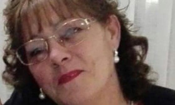 Auto contro camion a San Cipirello: donna muore sulla Corleone-Partinico