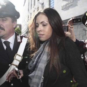 """Messina, """"processo Ruby"""". assolto l'avvocato accusato di violenza sessuale"""