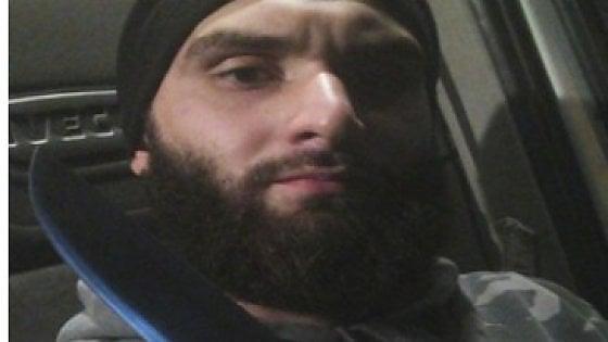 """Stavo facendo un casino in autostrada"". Camionista palermitano inneggiava all'Isis, fermato"