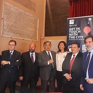 Palermo, nasce l'app con tutte le informazioni turistiche