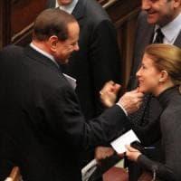 Sicilia, i candidati last minute di Forza Italia: fuori La Via, dentro Milazzo