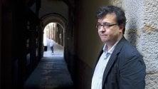 Catania, anticipo di Taobuk con un premio a Javier Cercas