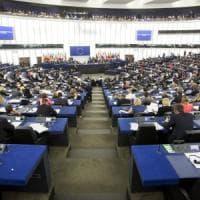 Elezioni europee,