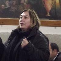E' morta Maria Fasolo, militante storica della sinistra palermitana