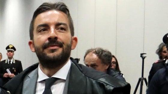 Palermo, il pm Tartaglia lascia la Procura. Sarà consulente della commissione antimafia