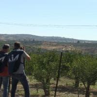 Catania, confiscati beni per dieci milioni al