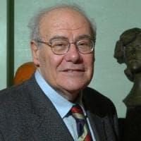 Lutto nella sinistra siciliana: è morto Gianni Parisi