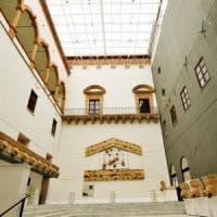 Pasqua in città tra musei, mostre e monumenti: gli appuntamenti di oggi
