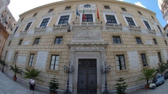 Palermo, rimborsi veri e impieghi falsi. Annullato il sequestro alla sorella di Geloso