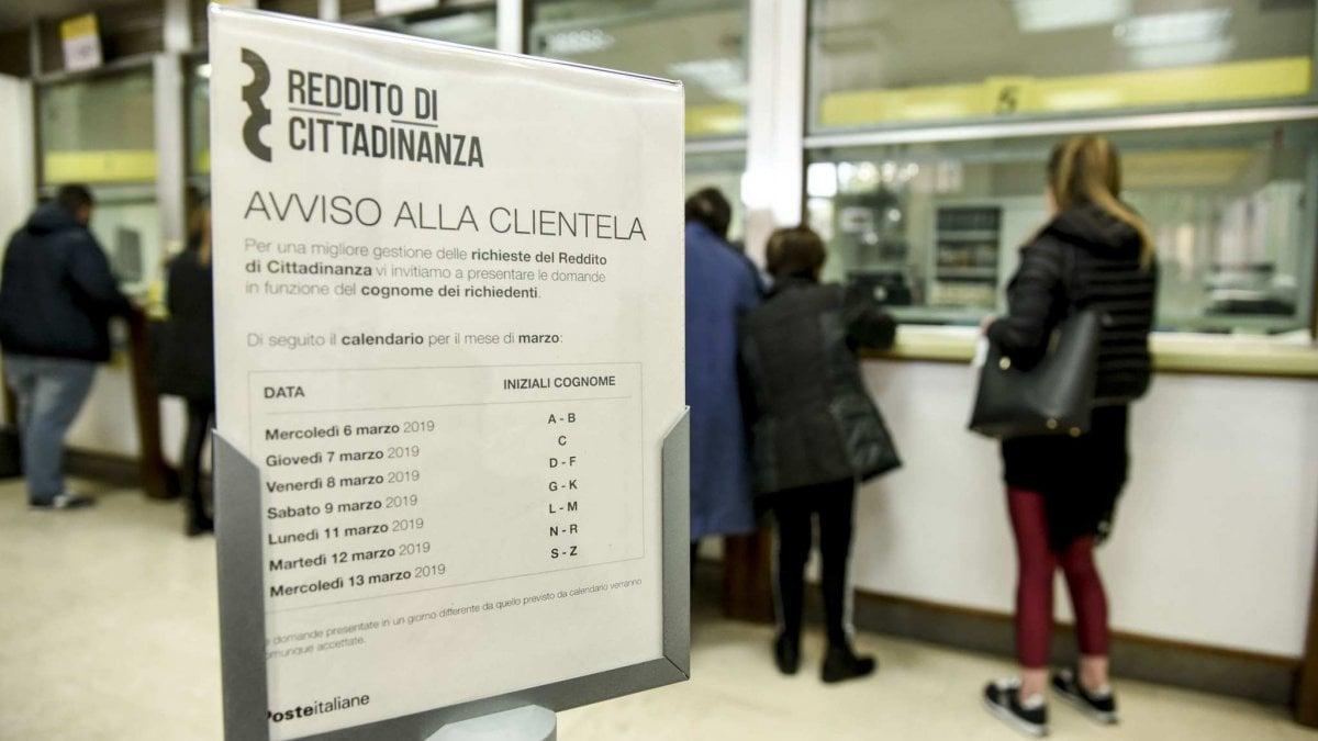 Calendario Assistenti Giudiziari.Sicilia Saranno Assistenti E Ridotti A Tremila L Avviso