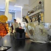 Palermo, alcol a un quattordicenne: denunciato titolare di un pub