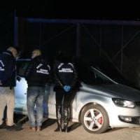 Palermo, omicidio a Pagliarelli: resta in carcere il presunto assassino
