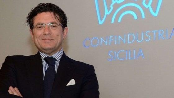 """Caltanissetta, per Montante i pm chiedono 10 anni e 6 mesi. """"Condannate pure Di Simone, De Angelis e Grassi"""""""
