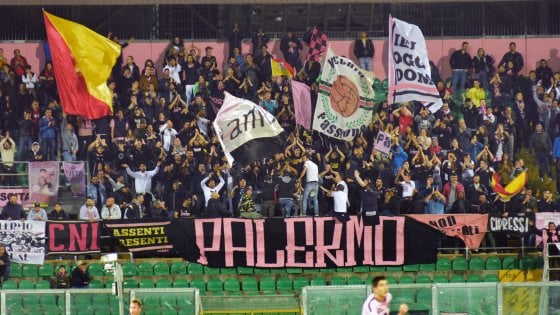 Arkus presenta l'offerta per il Palermo. Incontro decisivo per il closing