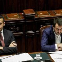 Sicilia, il 25 aprile delle polemiche. Salvini:
