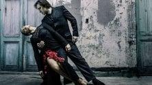 Palermo, torna il festival del tango: ballerini in gara da tutto il mondo