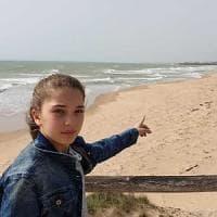 Una Greta anche a Ragusa: la crociata di una quattordicenne per le spiagge