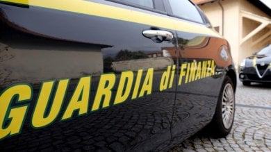 Messina, truffa milionaria all'Inps. Imprenditore assume 300 dipendenti fantasma