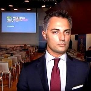 """Vincenzo Macaione: """"Così abbiamo preso il Palermo, Zamparini ormai è il passato"""""""
