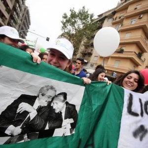 Palermo, per i giovani la mafia è più forte dello Stato