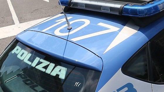 Catania, spari contro casa di un pregiudicato: vendetta di un uomo