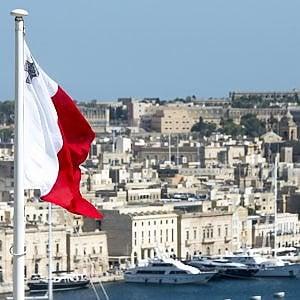 Peschereccio di Siracusa affonda al largo di Malta: due morti