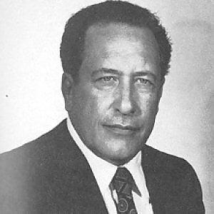 E' morto Salvatore Corallo, primo presidente della Regione socialista