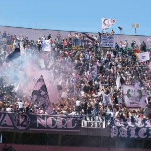 Palermo calcio, attesa per oggi la sentenza per la retrocessione in C