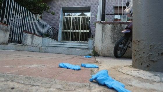 Palermo, il giallo della polacca morta: l'autopsia dice che non è stato omicidio
