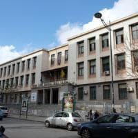 """Palermo, a scuola un video accosta Salvini al Duce: sospesa una docente. """"Grande ferita..."""