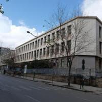 """Palermo, due alunni difendono la prof sospesa: """"Lei non ci ha costretti a fare nulla"""""""