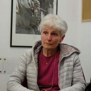 """Prof sospesa a Palermo, scuola in rivolta: """"Censura che ci mortifica tutti"""""""
