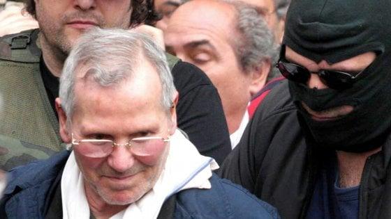 """Agrigento, consigliere comunale di Naro cita Provenzano su Fb. La sindaca: """"Si dimetta"""""""
