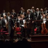 Il ciclo Brahms al Massimo e le donne di casa Florio: gli appuntamenti di