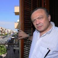 Palermo, il 23 maggio delle due antimafie: