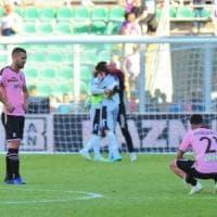 Palermo, la Sporting Network versa fondi: aumento di capitale da 5 milioni