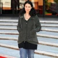 Messina, artisti a Lipari per un festival sull'accoglienza