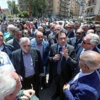 Sicilia, la guerra della sanità privata: centinaia di titolari di studi