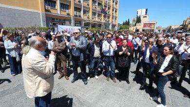Sicilia, la guerra della sanità privata: studi e laboratori reclamano più fondi