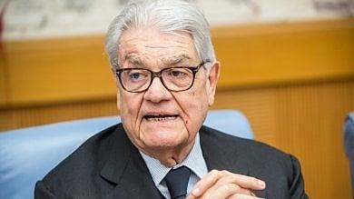 """Mannino, l'accusa del pentito Bisconti  """"Era uomo d'onore del suo paese"""""""