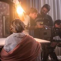 Palermo, un corto su Majorana presentato a Cannes