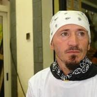 Palermo, il 'focaccere' Nino u' Ballerino denunciato per occupazione di