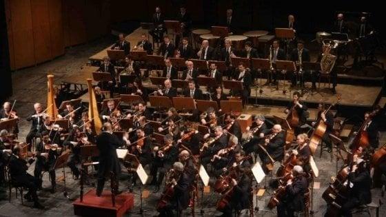 Massimo e Politeama: due concerti sulle note di Brahms. Gli appuntamenti di venerdì 24 maggio