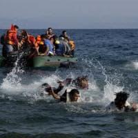 Diciotti, assolti i due migranti accusati di avere minacciato l'equipaggio