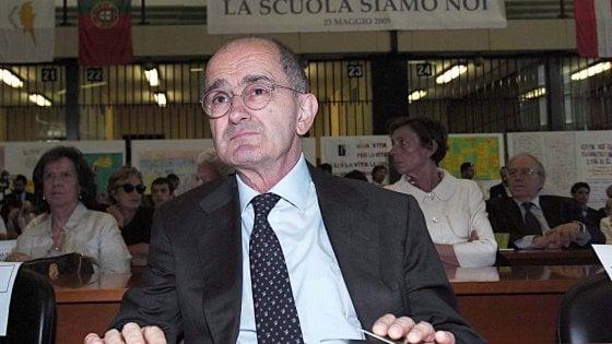 """Polemiche 23 maggio, La sorella di Falcone: """"La risposta è l'entusiasmo dei giovani"""""""