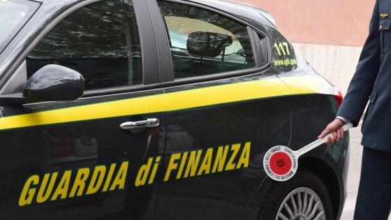 Le mani dei boss sui parchi siciliani. Blitz fra Palermo, Enna e Messina, 11 arresti