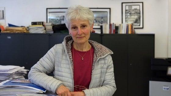 Palermo, la sanzione contro la professoressa sospesa sarà annullata