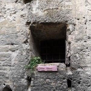 Palermo, rubata la statua della Santuzza anti-immondizia