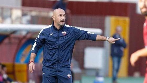 Trapani-Catania 1-1: i granata si aggiudicano la finale dei play off